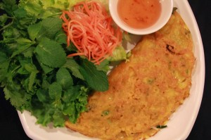 Menu - Pho Street Vietnamese Restaurant, Springfield PA
